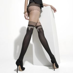 Trasparenze Collants Ginestra boutique