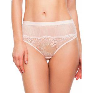 lingerie implicite culotte haute