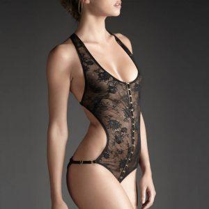 body dentelle saintvalentin lingerie sexy