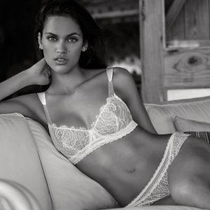 lingerie createur exception offrir cadeau