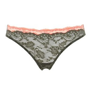 slip tendance andres sarda mix and match